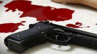 قتل جوان 30 ساله بدست جوان 34 کرمانشاهی / سرنوشت قاتل فراری