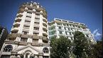 قیمت هر متر مربع آپارتمان در منطقه 3 تهران