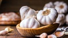درمان نفخ شکم با این خوراکی های پر خاصیت