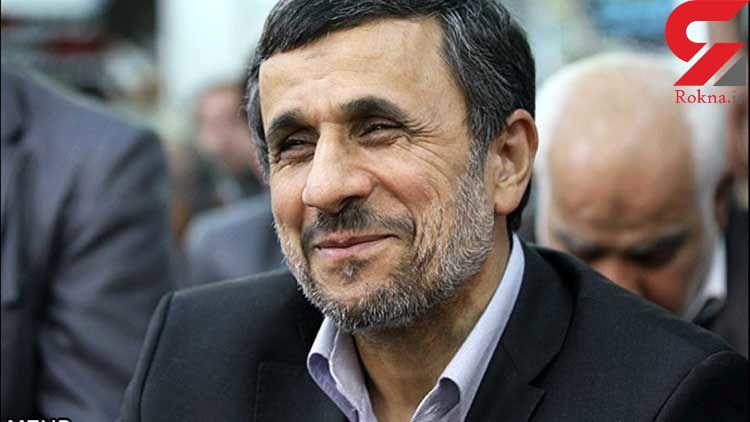 آقای احمدینژاد، مردم دیگر فریب نمیخورند!