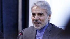 تصویب ۲۸ پروژه در سفر رییسجمهور به آذربایجان شرقی