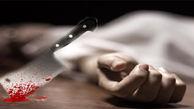 قتل بی رحمانه مادر آلزایمری توسط پسر ناخلف / پسر افغان بازداشت شد