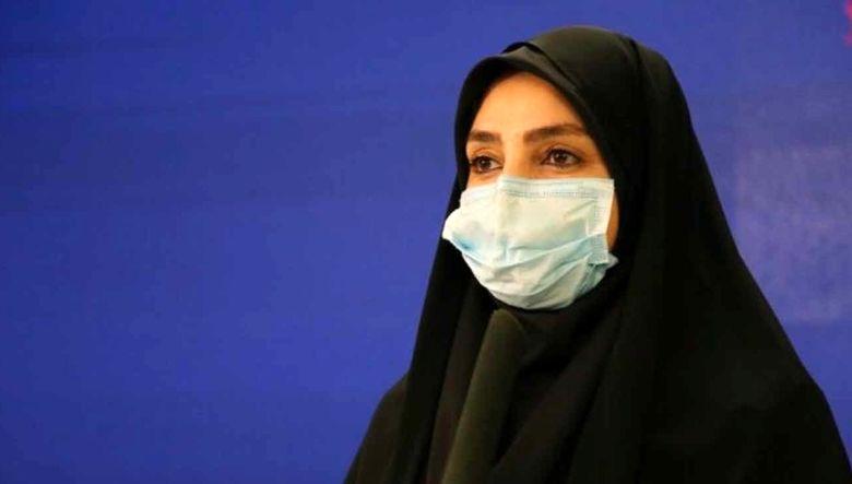 کرونا جان ۳۸۶ ایرانی دیگر را گرفت / رکورد تزریق روزانه واکسن کرونا در کشور شکسته شد