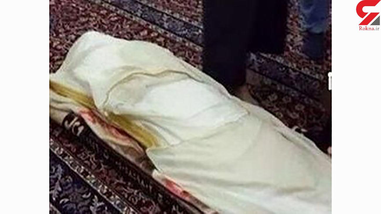 پسرم را کشتم تا عروس و نوه ام زنده بماند / اعتراف تلخ مادر تبریزی