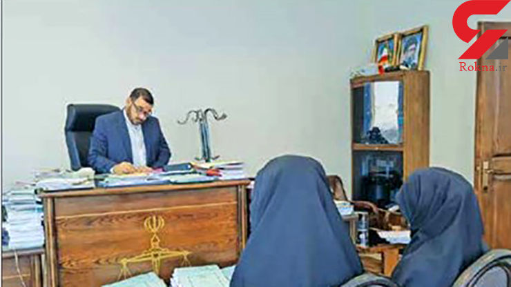 ناگفته های 15 دختر تهرانی از اتاق عمل پزشک زیبایی /  مثل زامبی ها شدیم + عکس