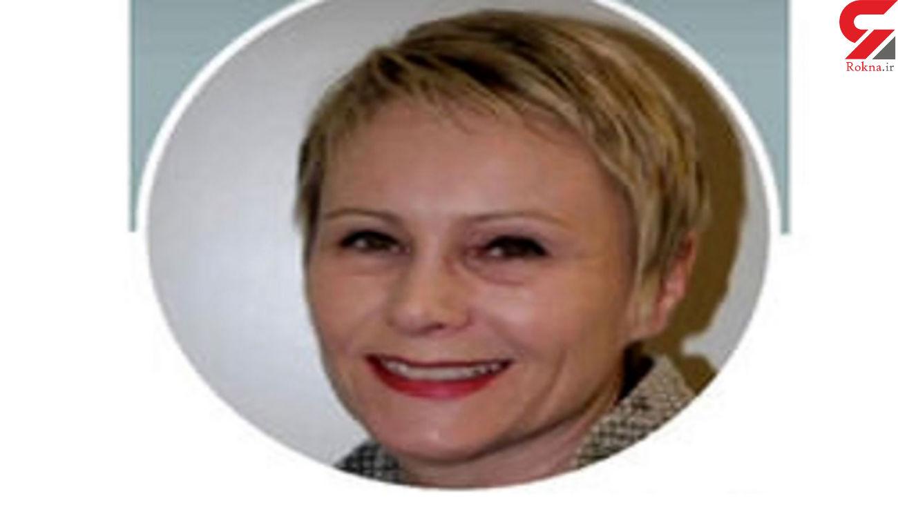 نظریه پزشکی قانونی درباره مرگ خانم دبیر اول سفارت سوئیس در کامرانیه