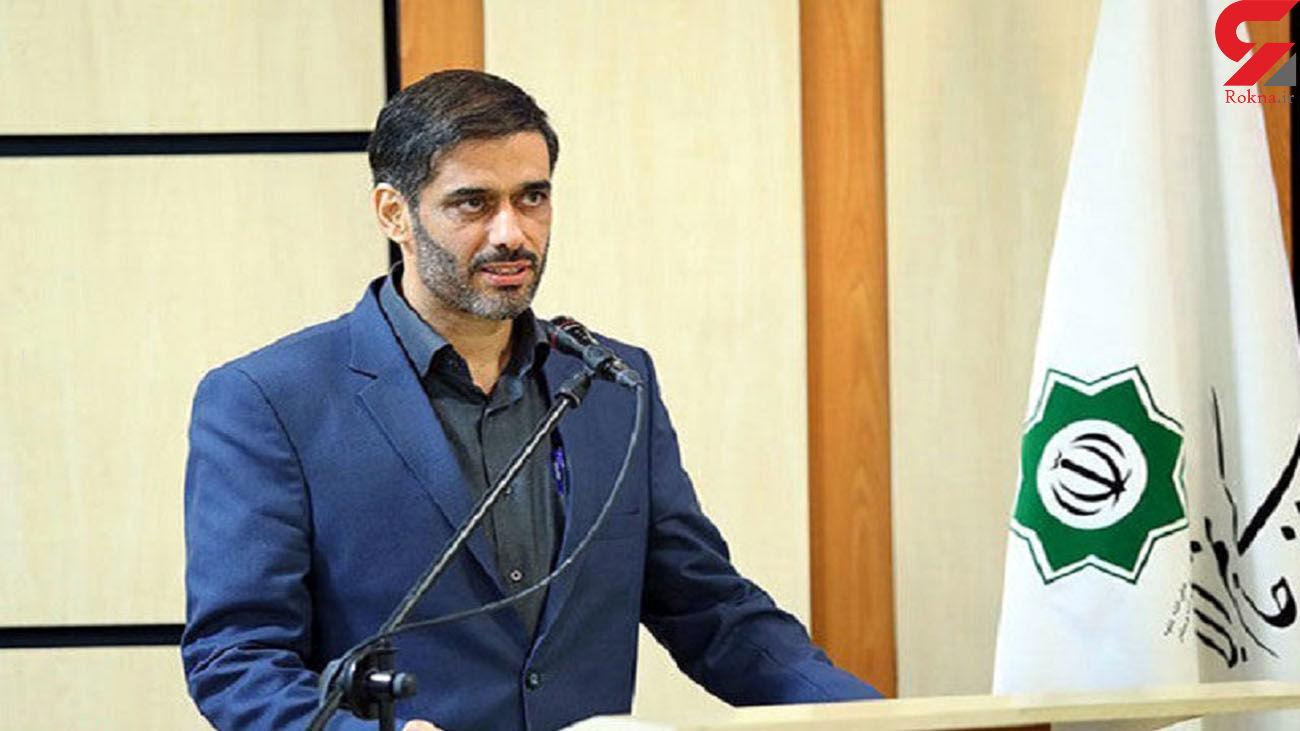 بهرهبرداری از آزادراه کنارگذر جنوبی تهران تا پایان سال/ صادرات بنزین ایران به عراق، افغانستان و ترکیه