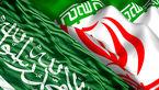 عربستان چگونه تاجیکستان را از ایران دور میکند؟