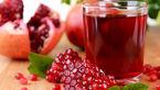 درمان این بیماری ها با انار/انار بخورید شاداب باشید