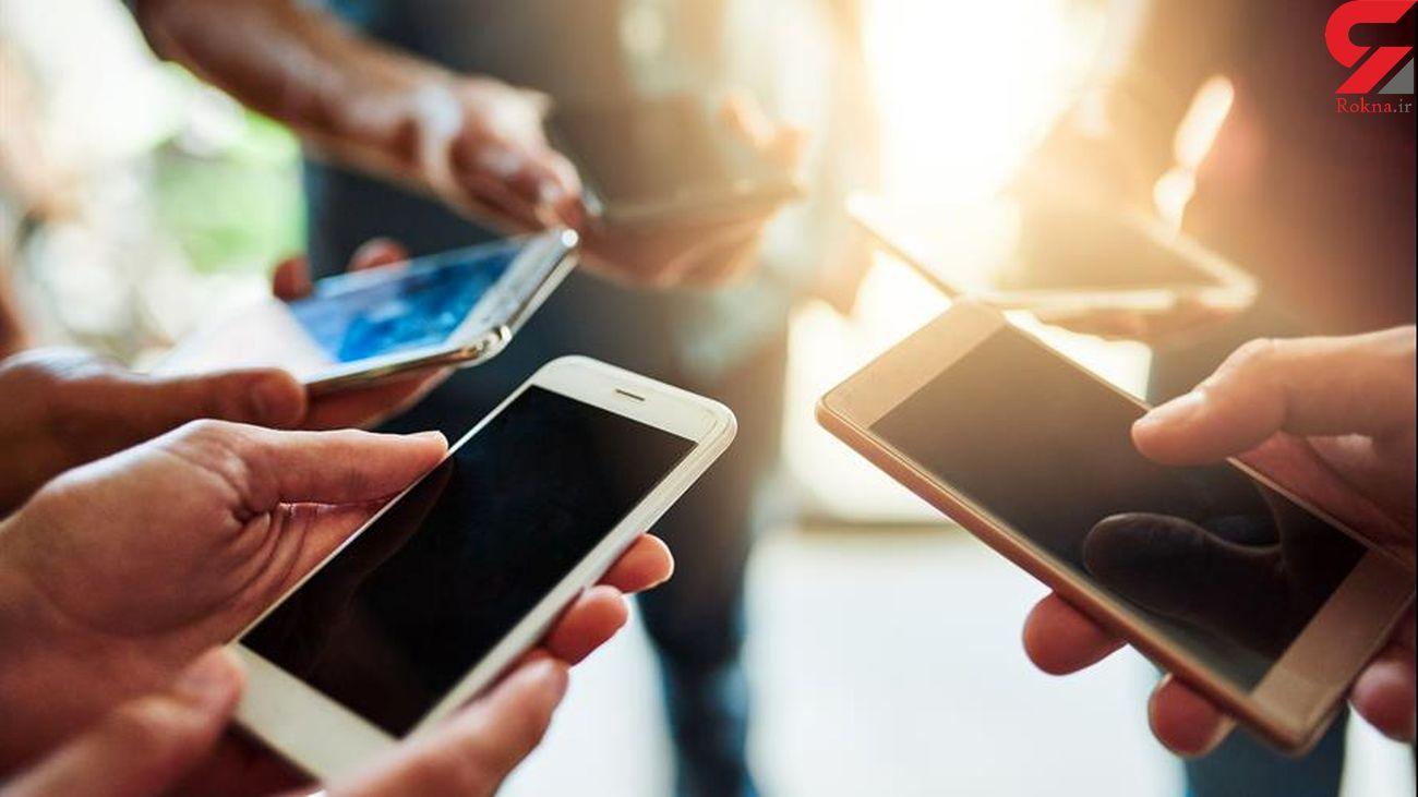 احتمال احضار وزیر ارتباطات به مجلس / لزوم کاهش تعرفه های اینترنت دانش آموزی / اضافه هزینه اینترنت به مردم بازگردد