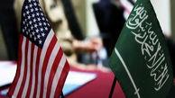 پمپئو و بنسلمان درباره ایران به رایزنی پرداختند
