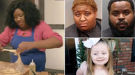 Worst Cooks winner charged in toddler's death