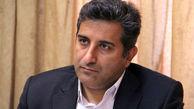 اجرای فاز دوم جمعآوری بارفروشان در منطقه 15 تهران