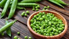 با این 7 ماده غذایی همیشه جوان بمانید!