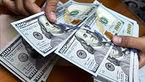 پیشبینی قیمت دلار (۱۳ آذر ۹۹)