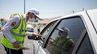 آیا ورود خودروهای غیربومی به مازندران آزاد شد؟
