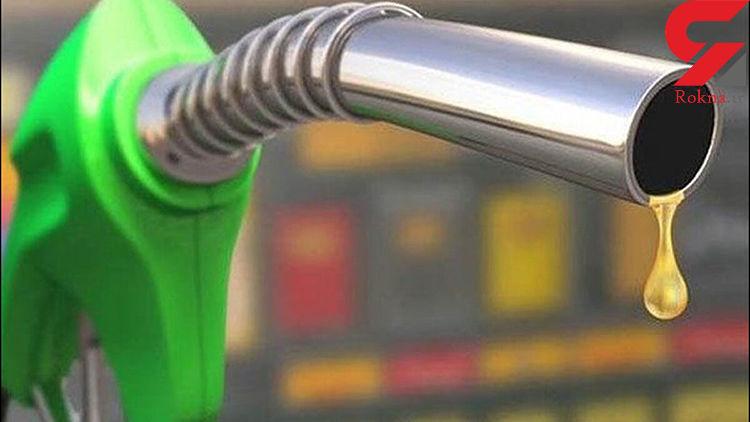 تصمیمات جدید درباره سهمیهبندی سوخت!
