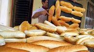 کیفیت آرد ۲۵ درصد کاهش یافت/ قیمتگذاری گندم باید اصلاح شود/ ایجاد رانت به دلیل تفاوت قیمت آرد