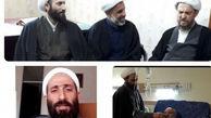 جزییات دستگیری یک مداخله گر درمان در مشهد