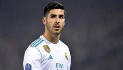 پیشنهاد چلسی برای جذب ستاره رئال مادرید