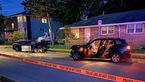 دو کشته در تیراندازی مینیاپولیس آمریکا