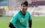 دوران قرنطینه برای فوتبالیستهای ایرانی چگونه می گذرد؟
