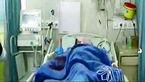 خروج از کمای دختردانشجو در خرم آباد/تنها یکی از دختران در سیلاب کشته شد