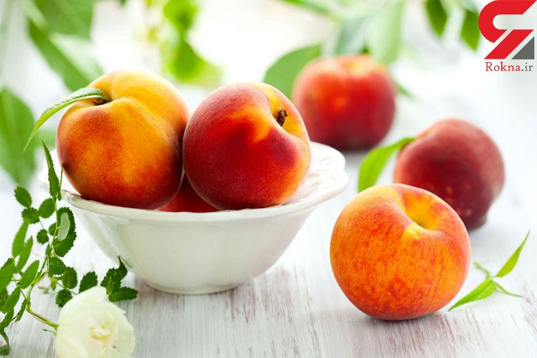 نقش این میوه خوشمزه در درمان ناباروی مردان