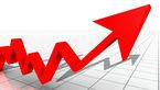 افزایش قیمت کالاهای مصرفی پردرآمدها 1.5 درصد بیشتر از کم درآمدها