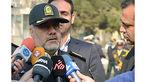 آمادگی پلیس برای برگزاری چهارشنبه سوری ایمن/ برخورد با هنجار شکنان