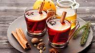 شیوع کم خونی در زنانی که بعد از غذا چایی می نوشند