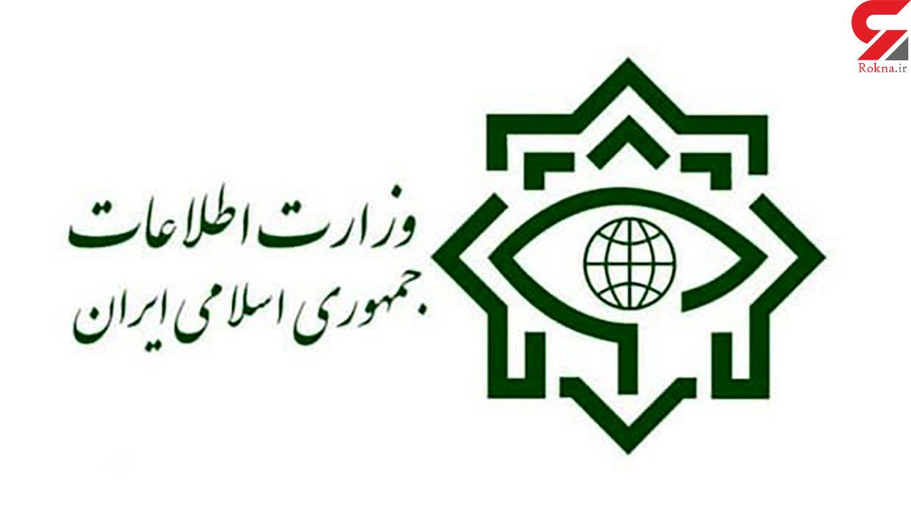 انتشار برخی شایعات علیه اتباع افغانستانی کذب است