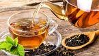 دشمن تب نوشیدن این چای گیاهی است