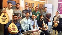 محدودیت نوازندگان زن در اصفهان / بازیگری بله، نوازندگی خیر!
