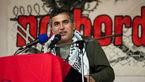روزنامه نگار فلسطینی در برلین دستگیر شد