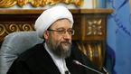 توانمندی دفاعی ایران به هیچ وجه قابل مذاکره نیست