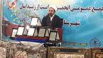 آزادی ۹ نفر از زندانیان فشافویه شهرستان قرچک به مناسبت میلاد امام حسن (ع)