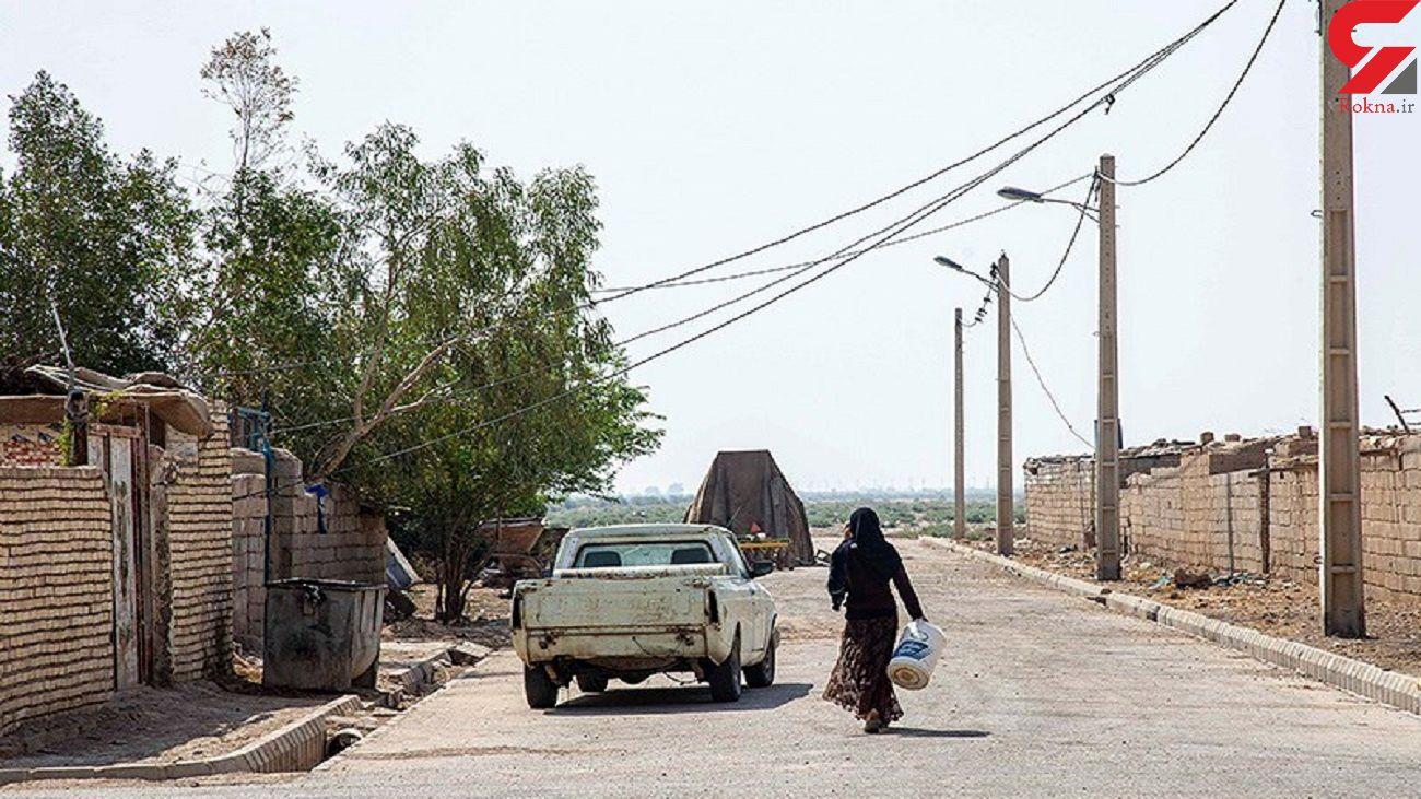 یوسفی: آیا رئیس جمهور در شان خود نمی بیند که به خوزستان بیاید؟ / قوه قضاییه سرنوشت مدیران این دولت را به عبرتی برای بعدی ها تبدیل کند