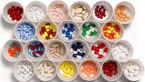 داروهای غیرمجاز ماهواره ای را بشناسید