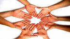 22 مرداد ، روز جهانی چپ دست ها را در تقویم ملی ثبت کنید