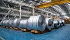 رشد ۹ درصدی تولید فولاد در کشور/ صنعت فولاد ظرفیت بالای اشتغالزایی دارد