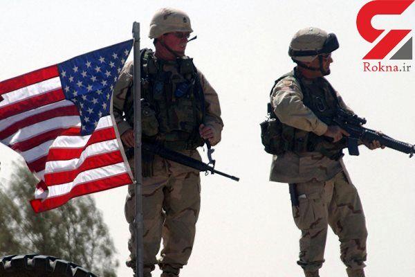 داعش نظامیان آمریکا در سوریه را تهدید کرد