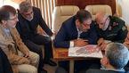 گفتوگوی استراتژیک با طالبان؛ چرا ابتکار دیپلماتیک ایران در افغانستان مهم است؟