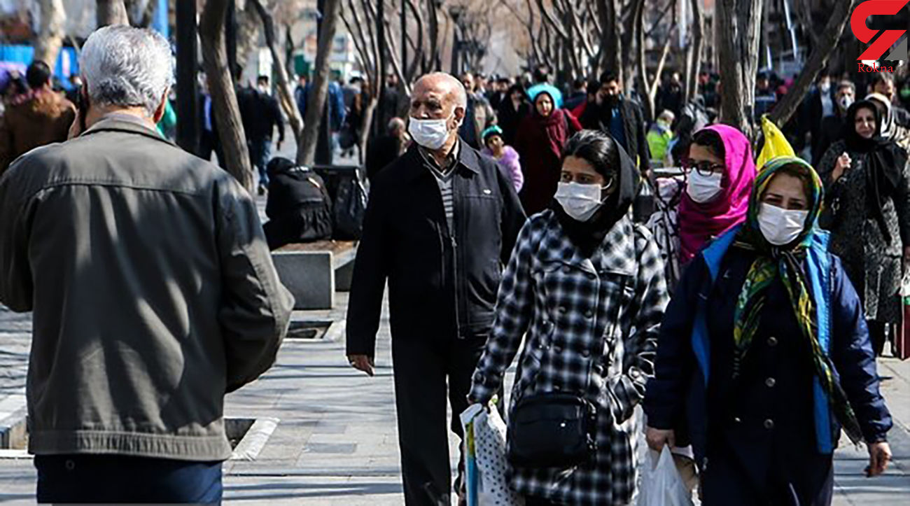 پیشنهادهای ستاد کرونای تهران درباره طرح ترافیک، تمدید محدودیت ها و مراسم محرم