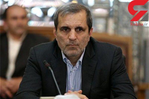 شهرداری تهران هیچ راهی جز اجرای قانون منع به کارگیری بازنشستگان ندارد