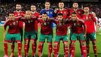 نگاهی به آخرین فهرست رقبای ایران در جام جهانی
