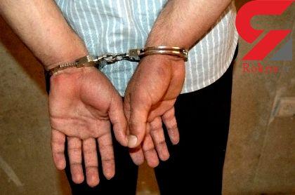 12 روز مرد زابلی تا یک قدمی مرگ / او در سیاه چال مردان پلید زندانی بود