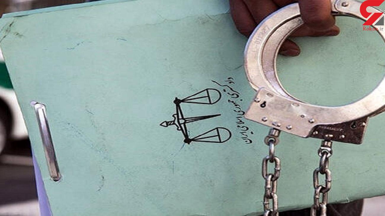رسوایی بزرگ در شهرداری های استان تهران / بازداشت چندین شهردار همزمان