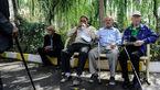 تصویب طرح اصلاح قانون ممنوعیت بهکارگیری بازنشستگان