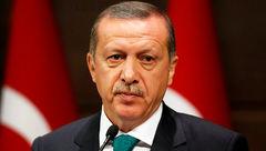 اردوغان رئیس جمهور ائتلافی ترکیه شد/ سورپرایز بزرگ کردها
